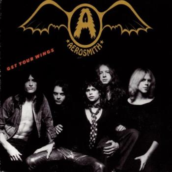 aerosmith - aerosmith-get your wings