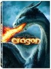 dragons - eragon the movie