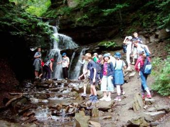 camp - summer camp