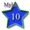 Mylot - Mylot Blue Star
