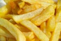 French Fries - All time favourites of kids