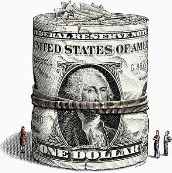 money - money image