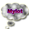 Mylot - mylot earnings