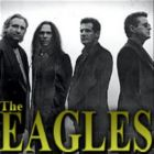 One of my favorite groups! - the eagles