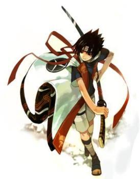 Sasuke uchicha - Sasuke uchicha image