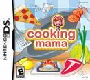 cooking mama - my wife is a nice and perfect cook in our family. I love her cooking.