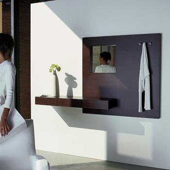 minimalist style - minimalist style home dewsign