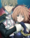 Syoaran & Sakura - Syoaran image