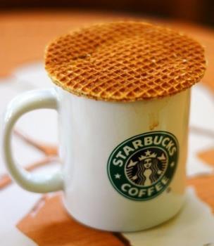 My fav coffee of all time, Star Bucks. - My fav coffee of all time, Star Bucks. Wish I can drink it more.