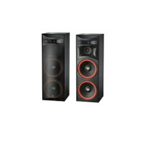 Speakers  - Front surround sound speakers CLS-215