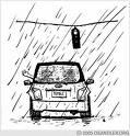 raining - Rain