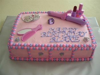 Happy Birthday - Happy birthday...