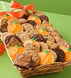 cookies - cookies