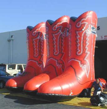 big boots! - kjg dzdnzd;[ad jad[rhja[