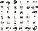 tamil - language,tamil