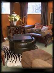livingroom - my livingroom is my favourite room