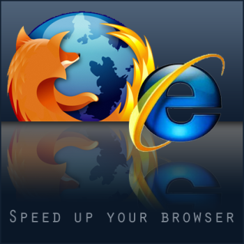 browse internet fast with fire fox  - browse internet fast with fire fox browser