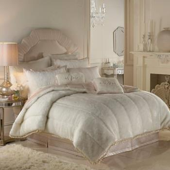 My Dream Bed - This is my baby phat dream bed!