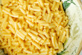 macaroni and cheese - photo of macaroni and cheese