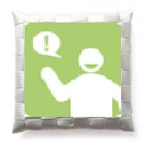 mylot cushion pillow - mylot cushion pillow, my idea