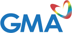 kapuso - Gma 7 kapuso he leading television network in the Philippines has this very unique heart logo