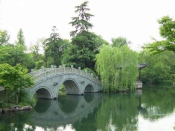 beautiful scenery - do you like it?