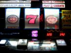 A favorite of mine to play. - Slot machine game that I enjoy playing.
