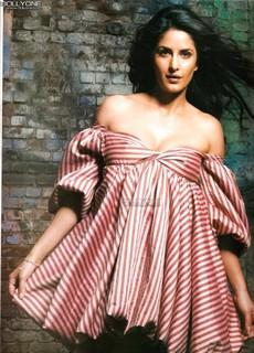 katrina - Katrina hot Modern Beauty