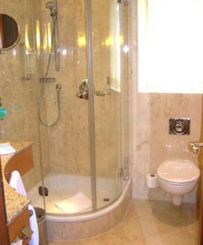 shower - shower pic
