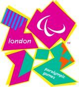 London2012 - London 2012 Paralympics Logo