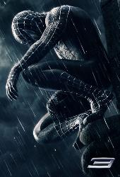 Spiderman 3 - The new movie of Spiderman