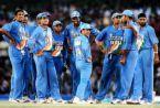 cricket - yeh india ka cricket hai bidu