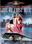 Love at First Bite - Awesome Comedy on Vampires