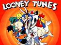 Cartoons - Which is your favorite Looney Tune?