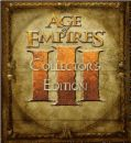 age of empire 3 - age of empire 3 is newer version of aoe 2 .it is very well supported by microsoft...