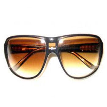 Glasses - eyes - Glasses - pair