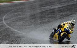 racing...motogp - rossi