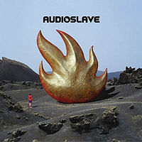audioslave - I think I'll check it out!
