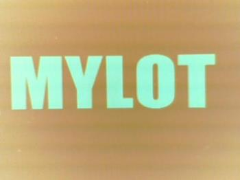 Mylot's Hot Topics are Controvercial !!! - Hot topics with Politics and Religions are tend to be controvercial and may fetch negative ratings!