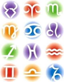 signs - astrology signs...