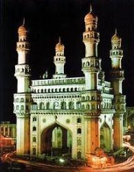 Hyderabad - Hyderabad