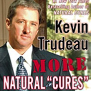Natural Cures Book - This book is the reason for the community cures discussion board which can be found at www.communitycures.com