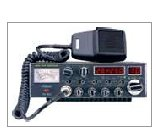 CB Radio's - Time gone by but was a ton of fun