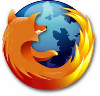 Firefox - the fastest, safest and most secure way  - Firefox - the fastest, safest and most secure way of surfing the internet!