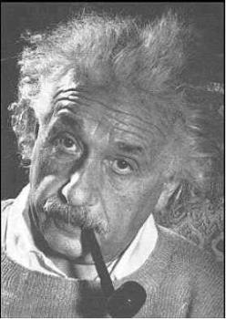 Scientist, - Einstein was one of the founders of quantum mechanics yet he disliked the randomness that lies at the heart of the theory. God does not, he famously said, play dice.