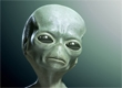 Aliens - are they out there? - Or are they already here waiting for us to mature as a species