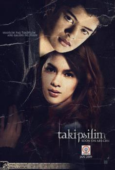 twilight - pinoy version