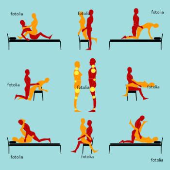 What is the best position.. / myLot