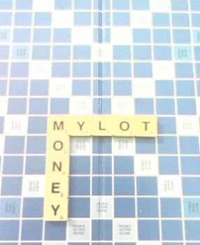 myLot - money - [b]Hi tas4me,[/b]