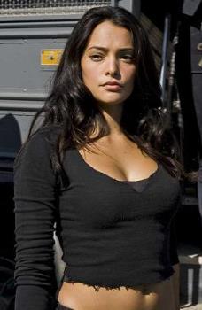 Natalie Martinez - Natalie Natalie Martinez Hot